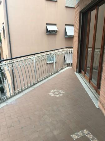 Appartamento in vendita a Roma, Talenti, 175 mq - Foto 5