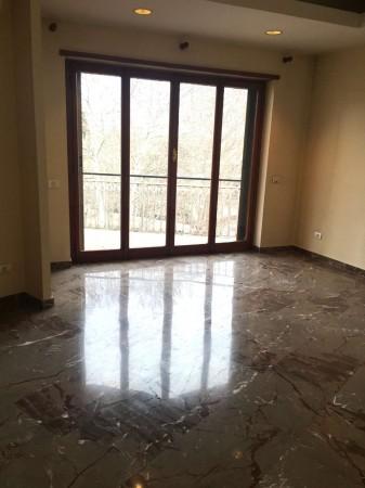 Appartamento in vendita a Roma, Talenti, 175 mq - Foto 13