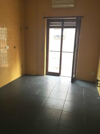 Appartamento in vendita a Roma, Talenti, 175 mq - Foto 8