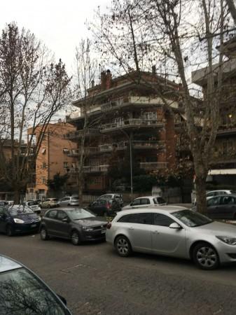 Appartamento in vendita a Roma, Talenti, 175 mq - Foto 4