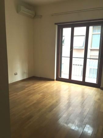 Appartamento in vendita a Roma, Talenti, 175 mq - Foto 9