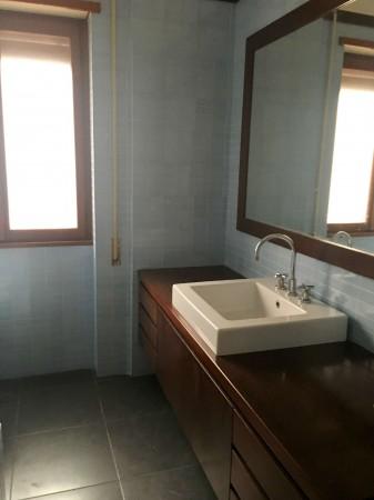 Appartamento in vendita a Roma, Talenti, 175 mq - Foto 7