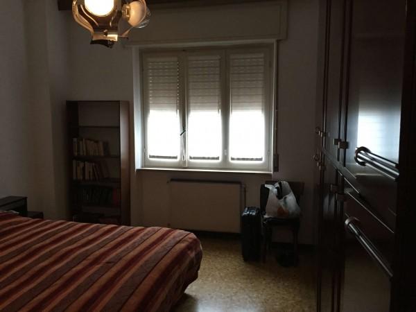 Appartamento in vendita a Bardello, Con giardino, 80 mq - Foto 12