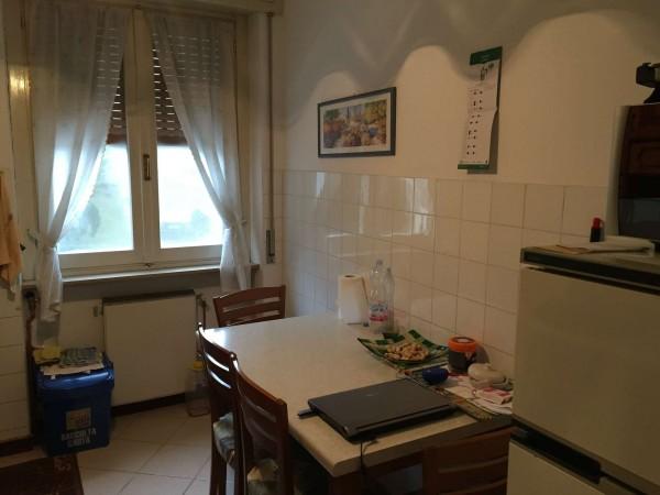 Appartamento in vendita a Bardello, Con giardino, 80 mq - Foto 15