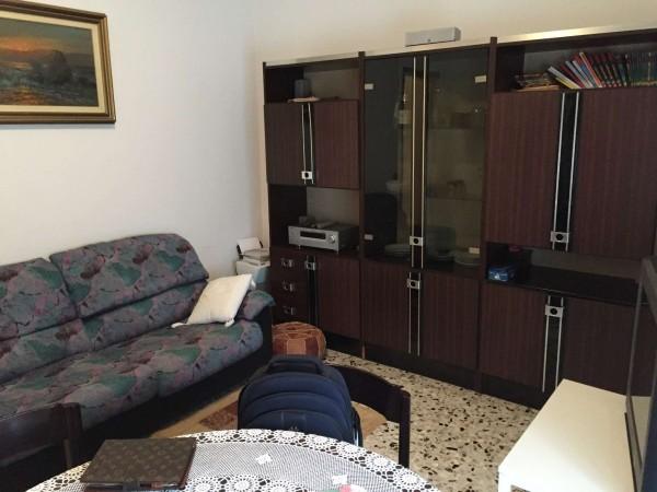 Appartamento in vendita a Bardello, Con giardino, 80 mq - Foto 21