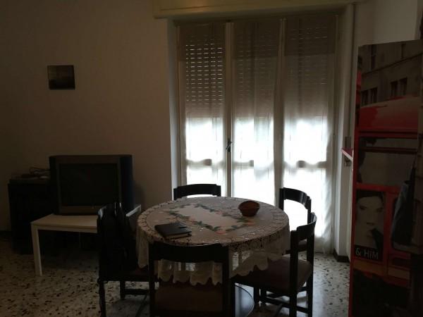 Appartamento in vendita a Bardello, Con giardino, 80 mq - Foto 24