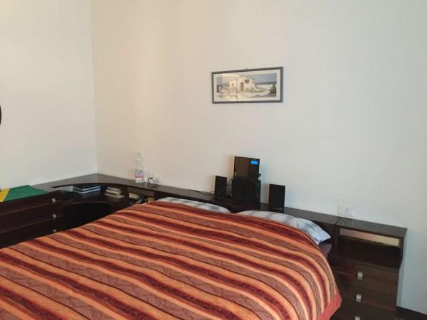 Appartamento in vendita a Bardello, Con giardino, 80 mq - Foto 9