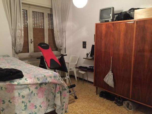 Appartamento in vendita a Bardello, Con giardino, 80 mq - Foto 6