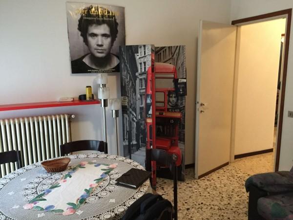 Appartamento in vendita a Bardello, Con giardino, 80 mq - Foto 17