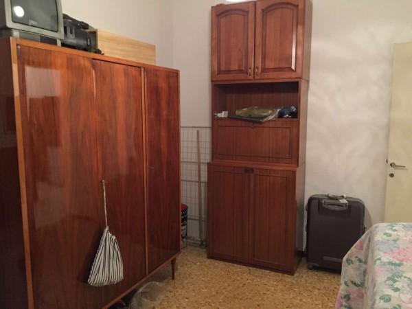 Appartamento in vendita a Bardello, Con giardino, 80 mq - Foto 4