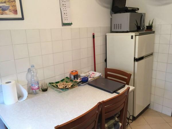 Appartamento in vendita a Bardello, Con giardino, 80 mq - Foto 13