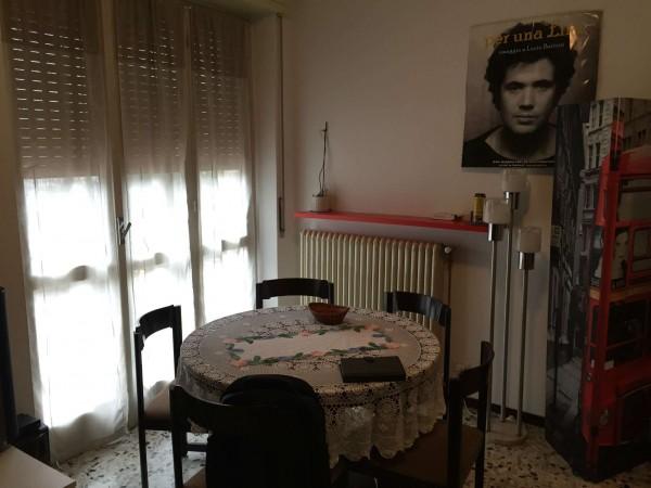 Appartamento in vendita a Bardello, Con giardino, 80 mq - Foto 19