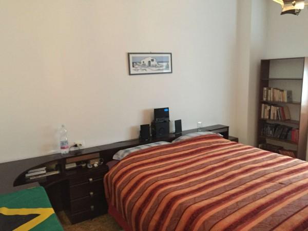 Appartamento in vendita a Bardello, Con giardino, 80 mq - Foto 11