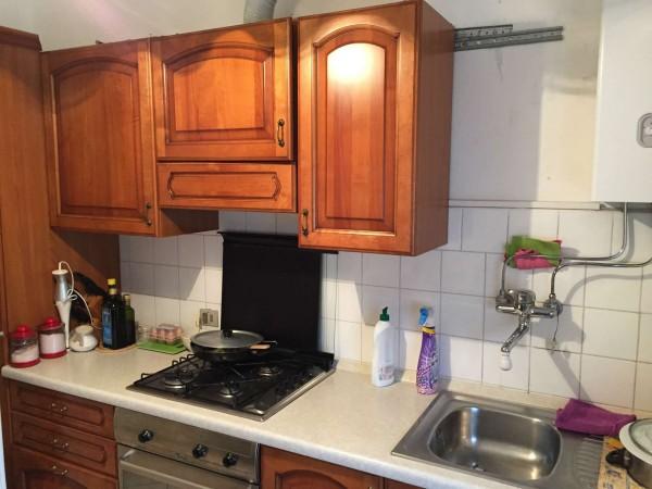 Appartamento in vendita a Bardello, Con giardino, 80 mq - Foto 14
