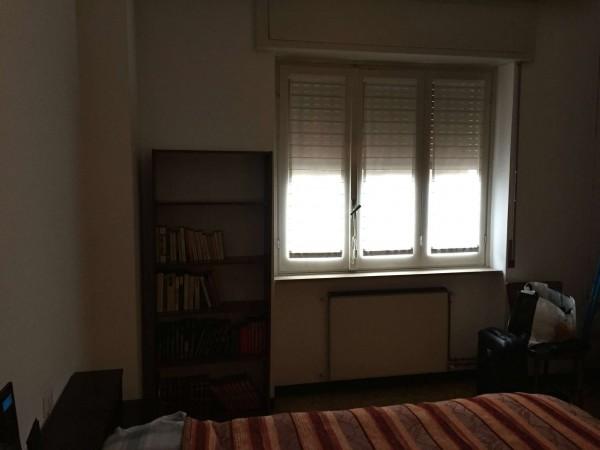 Appartamento in vendita a Bardello, Con giardino, 80 mq - Foto 7