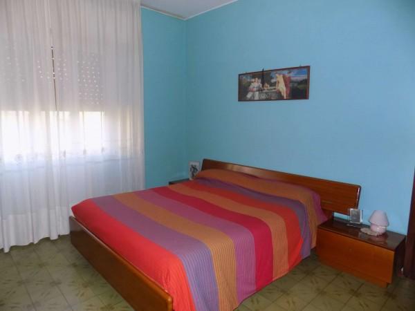 Appartamento in vendita a Senago, Conf. Cassina Nuova Di Bollate, Con giardino, 80 mq - Foto 10