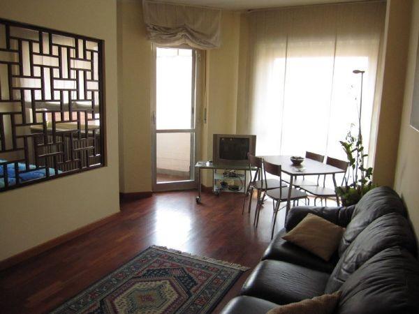 Appartamento in affitto a Vinovo, Ippico, Arredato, con giardino, 45 mq