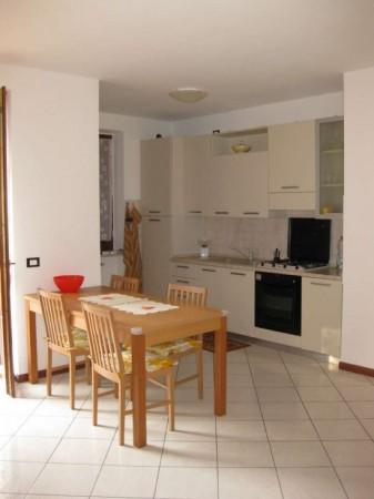 Appartamento in affitto a Rivalta di Torino, Arredato, 45 mq - Foto 2