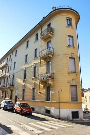 Appartamento in vendita a Torino, Gran Madre, 250 mq