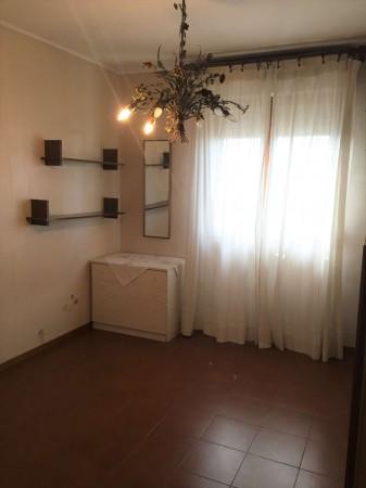 Appartamento in vendita a Roma, Torrino - Decima, Con giardino, 60 mq - Foto 4