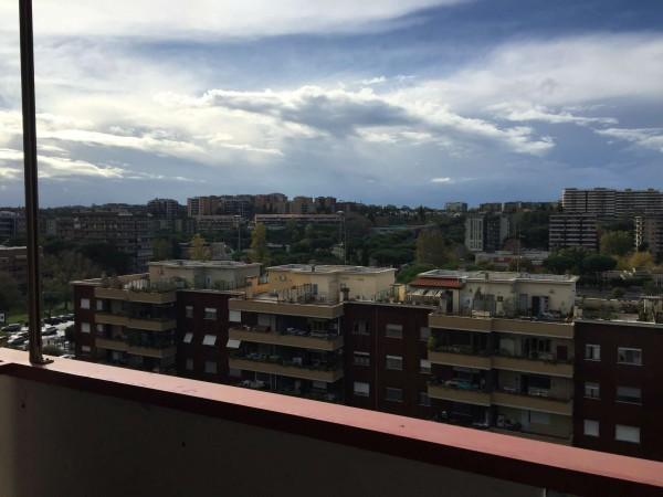 Appartamento in vendita a Roma, Torrino - Decima, Con giardino, 60 mq - Foto 9