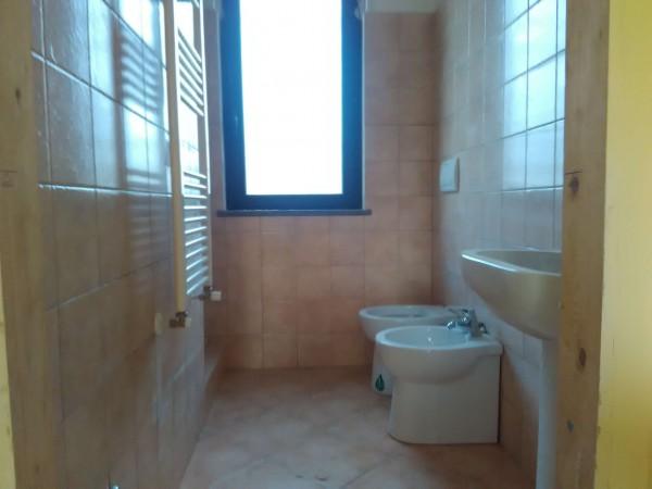 Rustico/Casale in affitto a Vetralla, Con giardino, 35 mq - Foto 7