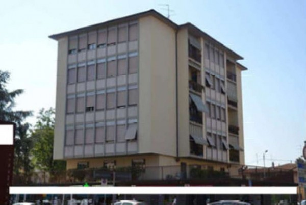 Appartamento in vendita a Firenze, 102 mq