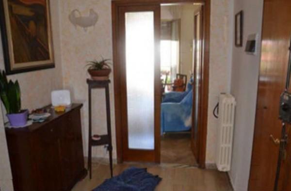Appartamento in vendita a Firenze, 102 mq - Foto 8