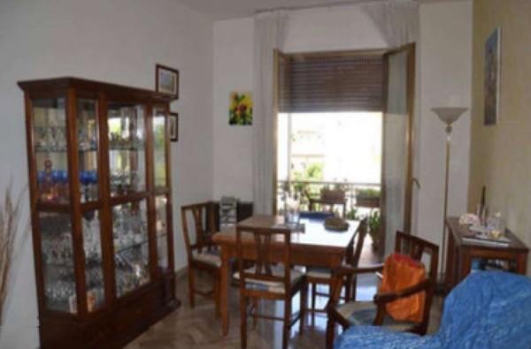 Appartamento in vendita a Firenze, 102 mq - Foto 9
