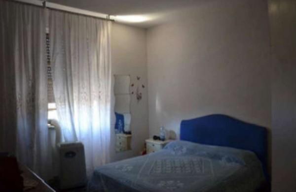 Appartamento in vendita a Firenze, 102 mq - Foto 7
