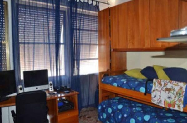 Appartamento in vendita a Firenze, 102 mq - Foto 6
