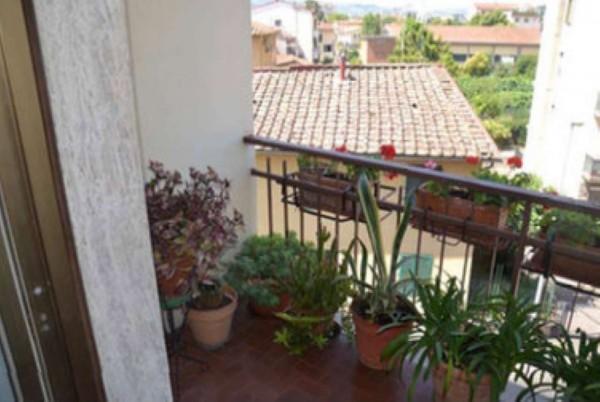 Appartamento in vendita a Firenze, 102 mq - Foto 10