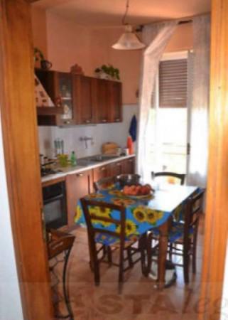 Appartamento in vendita a Firenze, 102 mq - Foto 11