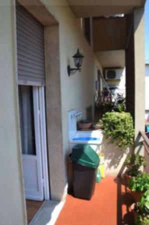Appartamento in vendita a Firenze, 102 mq - Foto 12
