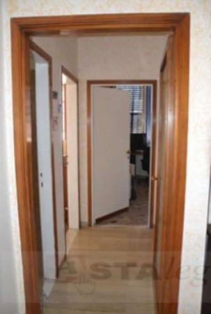 Appartamento in vendita a Firenze, 102 mq - Foto 3