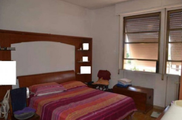 Appartamento in vendita a Firenze, 102 mq - Foto 5