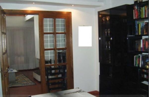 Casa indipendente in vendita a Scandicci, San Martino Alla Palma, Con giardino, 306 mq - Foto 20