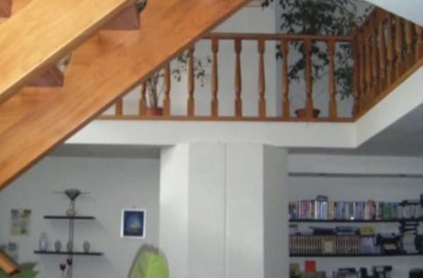 Casa indipendente in vendita a Scandicci, San Martino Alla Palma, Con giardino, 306 mq - Foto 11