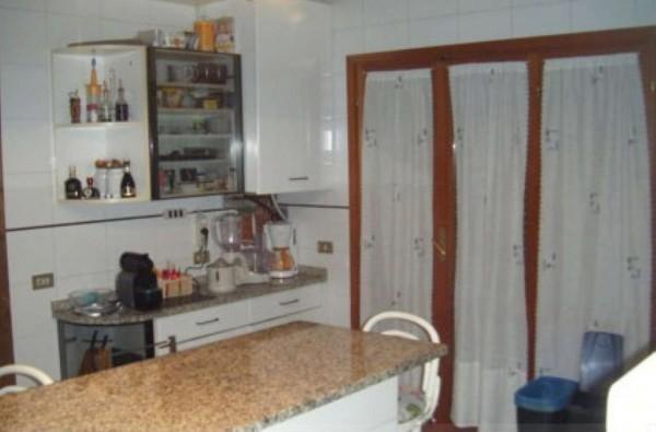 Casa indipendente in vendita a Scandicci, San Martino Alla Palma, Con giardino, 306 mq - Foto 18