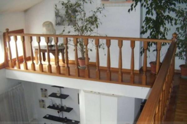 Casa indipendente in vendita a Scandicci, San Martino Alla Palma, Con giardino, 306 mq - Foto 14