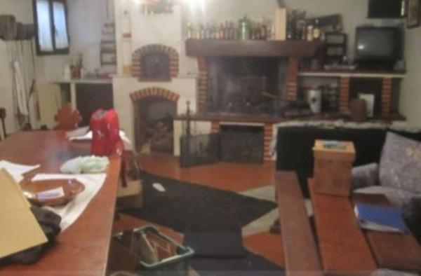 Casa indipendente in vendita a Scandicci, San Martino Alla Palma, Con giardino, 306 mq - Foto 22
