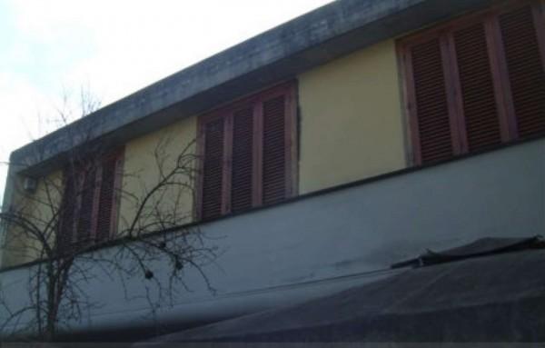 Casa indipendente in vendita a Scandicci, San Martino Alla Palma, Con giardino, 306 mq - Foto 25