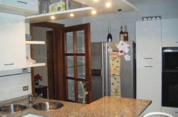 Casa indipendente in vendita a Scandicci, San Martino Alla Palma, Con giardino, 306 mq - Foto 19