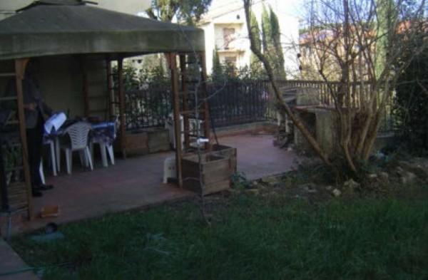 Casa indipendente in vendita a Scandicci, San Martino Alla Palma, Con giardino, 306 mq - Foto 23