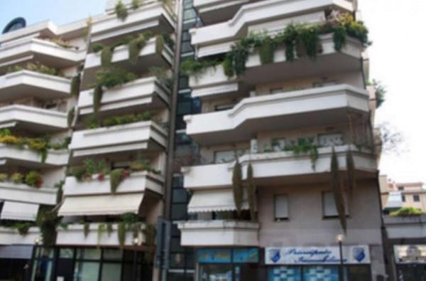 Appartamento in vendita a Prato, Zarini, 89 mq