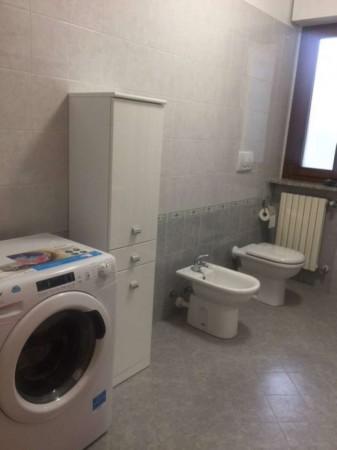 Appartamento in affitto a Rivoli, Arredato, 60 mq - Foto 6