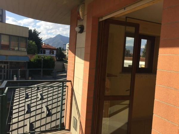 Appartamento in affitto a Rivoli, Arredato, 60 mq - Foto 15