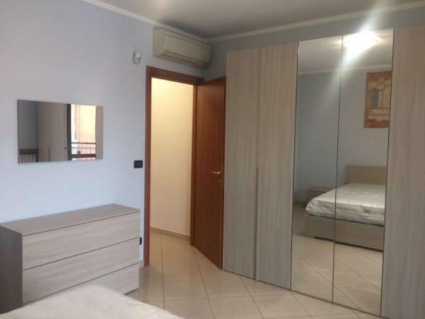 Appartamento in affitto a Rivoli, Arredato, 60 mq - Foto 4