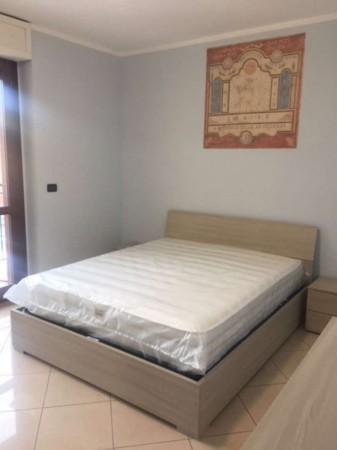 Appartamento in affitto a Rivoli, Arredato, 60 mq - Foto 5