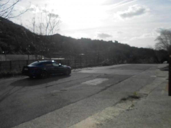 Capannone in vendita a Genova, 950 mq - Foto 4